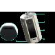 Reuleaux RXmini 80W (mod only)