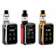 Smok Alien 220W kit
