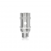 Eleaf iJust EC replacement coil