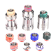 Wotofo wide bore drip tip