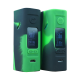 Wismec Reuleaux RX2/3 silicone case (set of 2)