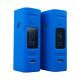 Wismec Reuleaux RX2/3 silicone case (set of 2)