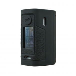 http://cigreen.com/3408-thickbox_default/wismec-rx-mini-silicone-case.jpg