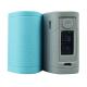Wismec RX Mini silicone case