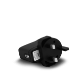 Wall charger UK