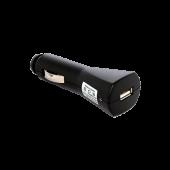 Wtyczka samochodowa USB