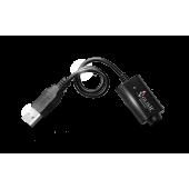 Ładowarka USB - Volish